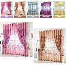 home decor the best prices online in philippines iprice