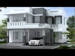 53 home design 3d architect design 3d concept atrium house