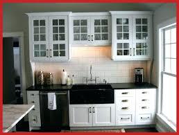 Three Inch Drawer Pulls P6981 3 Medium Size Of Cabinet   E69