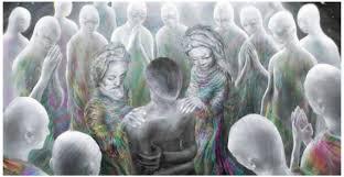 """Résultat de recherche d'images pour """"spiritualité"""""""