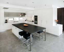 Modern Kitchen Designs Modern Marvels Three Modern Kitchen Design Youll Love