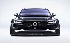 2018 volvo 240.  2018 you beautiful girl low and mean more in 2018 volvo 240