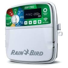 Rain Bird E 6c Programming Chart Rainbird E6 Digidownloads Co