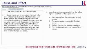 cause and effect essay topics for kids assessment and rubrics kathy schrock s guide to everything cause essays cause and effect essays cause