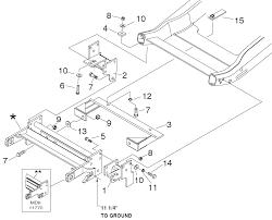 diamond plow wiring diagram 2001 chevy wiring diagram for you • 17119 meyer ez plus mdii mount 1988 2001 chevy gmc k1500 diamond plow plug wiring western snow plow wiring diagram