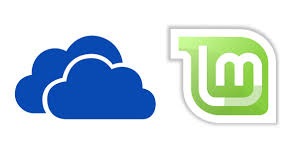 What Is Ms Onedrive How To Sync Microsoft Onedrive In Linux Mint Avoiderrors