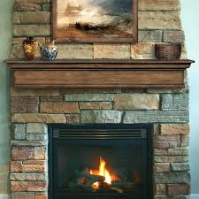 decoration fireplace mantels shelves cozy pearl reclaimed pine driftwood mantel shelf pertaining to 0 from