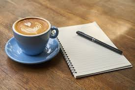 essay on good habits in hindi अच्छी आदतों पर  essay on good habits in hindi अच्छी आदतों पर निबंध