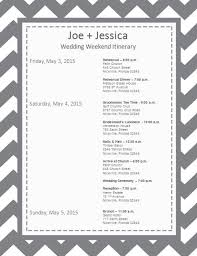 best 25 wedding itinerary template ideas on pinterest wedding Wedding Week Itinerary Template wedding itinerary, wedding itinerary template bridetodo com wedding week itinerary template design