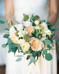 garden bouquet. Garden Bouquet D