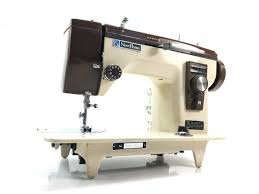 Refurbished Sewing Machines Uk
