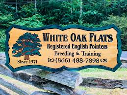personalized outdoor wooden signs for business