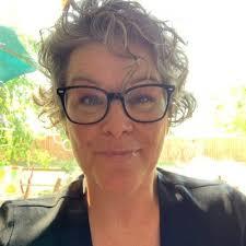 Hillary Gardner (@HillaryDGardner) | Twitter