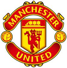 ملف:Manchester United FC crest.svg - ويكيبيديا