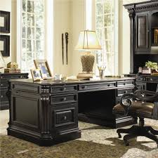executive office desks for home. Modren Office Hooker Furniture Telluride Executive Desk  Item Number 37010563 Inside Office Desks For Home