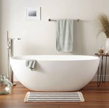 home interior amazing 58 inch long bathtub new post trending bathtubs visit enter info from