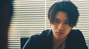 三浦翔平の髪型がかっこいいイケメンになれるヘアスタイルを紹介