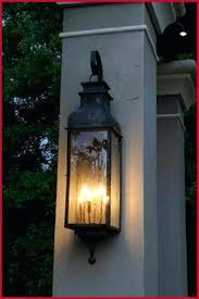 high end outdoor lighting awesome perfectly b net quality landscape high end outdoor lighting