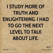 Enlightening Quotes Enlightening Quotes Page 100 QuoteHD 45