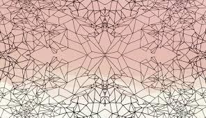 Pattern Tumblr New Decorating Ideas
