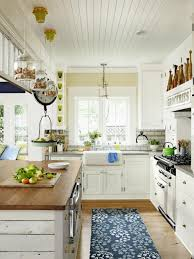 Reused Kitchen Cabinets Go Green With A Recycled Kitchen Hgtv