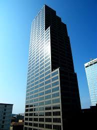 Metropolitan National Bank Tower