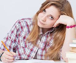 Tips For Writing An Essay General Essay Writing Tips Essay Writing Center