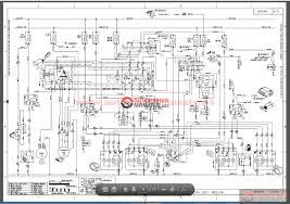 bobcat t190 wiring diagram lorestan info Bobcat Motor Diagram bobcat t190 wiring diagram