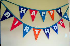 Happy Birthday Sign Templates Birthday Banner Template Happy Birthday Banner