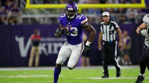 View the best photos of dalvin cook so far in his career. Minnesota Vikings Dalvin Cook Wallpapers Wallpaper Cave