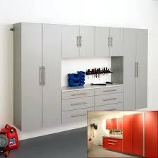 garage storage ideas and pics of organization xtreme cabinets