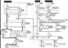 ford f 150 cruise control wiring diagram wiring diagram list ford f 150 cruise control wiring diagram wiring diagram technic 2003 ford f150 cruise control wiring
