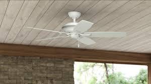 hunter rainsford ceiling fan