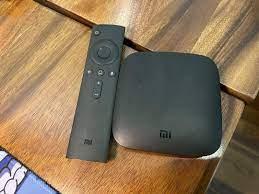 Xiaomi Mi Box 3 4K TV box international version, TV & Home Appliances, TV &  Entertainment, TV Parts & Accessories on Carousell