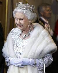 passatempo dopo scuola Malinconia i gioielli della regina elisabetta  account munching autore