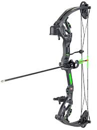 Compound Bow Arrow Weight Chart Pse Guide Junior Archery Youth 29 Pound Right Hand Compound Bow Package
