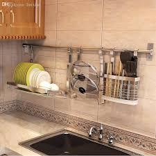 ikea plate rack whole stainless steel folding dish rack dish rack drain and folding wall hanging