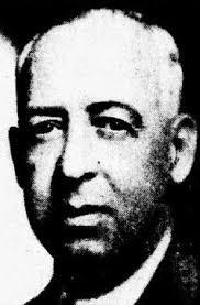Robert Austin Crawford (1885-1948) - Find A Grave Memorial