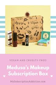 beauty makeup vegan free skincare beautymakeup