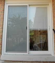 awesome anderson sliding glass doors with built in blinds 34 about remodel excellent inspiration to remodel