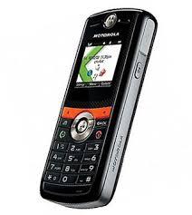 moto old phones. motorola-moto-ve240-phone moto old phones