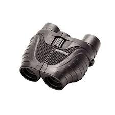 simmons 10x42 binoculars. simmons prosport porro prism binocular - 8-17 x 25 black 10x42 binoculars