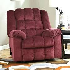 Ashley Furniture Swivel Recliner & Full Image For Swivel Recliner