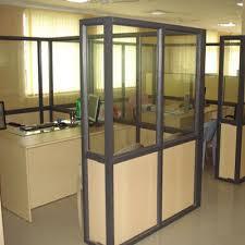 aluminum office partitions. Aluminium Partitions Aluminum Office