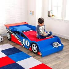 queen size car beds queen size race car bed for sale wearelegaci com