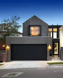painting garage door black home remodel design ideas marvelous painting garage door black about remodel excellent garage door painting