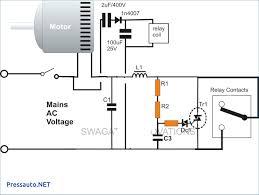 shunt trip circuit breaker wiring diagram hbphelp me shunt trip schematic shunt trip breaker wiring diagram