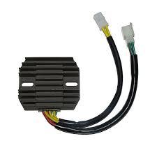 buy new stator 3 phase nx650 dominator 88 90 regulator rectifier honda nx650