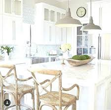 lighting above kitchen island inspirational outstanding best pendant lights over islands uk