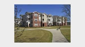 Photo 1 Of 2 2 Bedroom Apartments In Albany Ga #1 Ashley Riverside